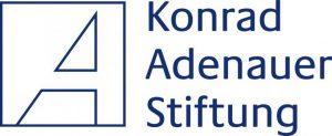 Stipendije Fondacije Konrad Adenauer 2013/2014