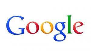 Da li Google zaboravlja