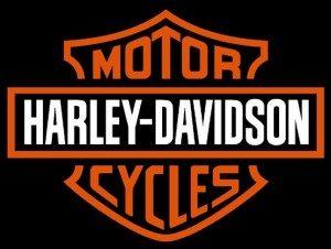 Istorija Harley Davidson motocikala