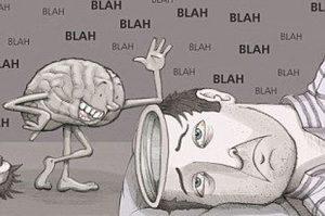 Koga poslušati?Srce ili mozak?
