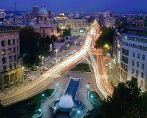 Trening u Beogradu 23.-29.09.2012., Supernatural