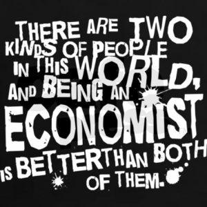 10 fraza koje će od vas napraviti boljeg studenta ekonomije