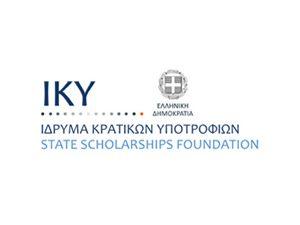 I.K.Y. stipendije za postdiplomske i postdoktorske studije za akademsku 2013/2014. godinu