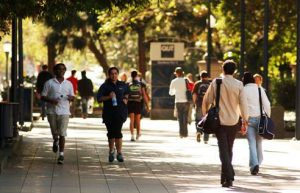 Stipendije za master i doktorske studije, Energetika i Resursi, UCL (Australija)