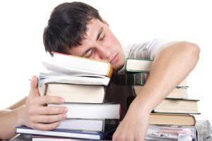 Kako studirati psihologiju