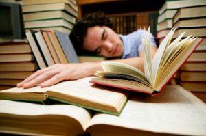 Studiranje psihologije