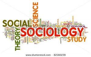 20 razloga za zabavljanje sa studentom socijologije