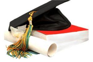 Stipendije sa rokom prijave do 18.10