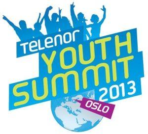Telenor Samit mladih 2013