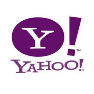 Yahoo aktivira naloge koji nisu u upotrebi