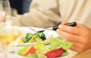 Koje su najzdravije namirnice na svetu