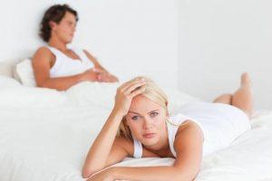 Namirnice koje mogu da upropaste vaš seksualni život
