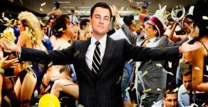 10 razões para NÃO sair com estudantes da faculdade de economia