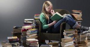 5 leituras obrigatórias de Kant para estudantes de filosofia