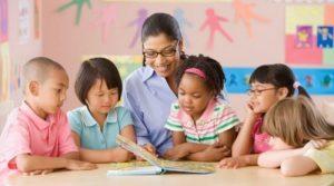 10 frases inspiradoras para estudantes de pedagogia e educadores