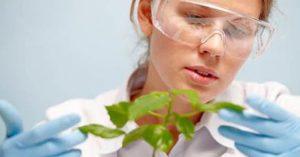 10 frases inspiradoras que todo estudante de biologia vai amar