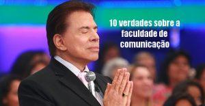 10 verdades sobre a faculdade de comunicação