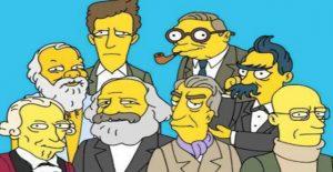 6 opções de empregos para quem estuda filosofia