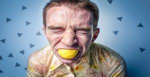 6 mitos sobre a faculdade de medicina