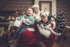 Что подарить на Новый год 2018: идеи подарков