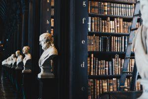 5 методов запоминания для юристов и не только