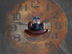 5 советов как успешно совмещать работу и учебу
