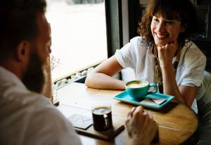 5 психологических приемов для манипуляции людьми